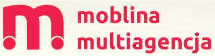 mobilna multiagencja